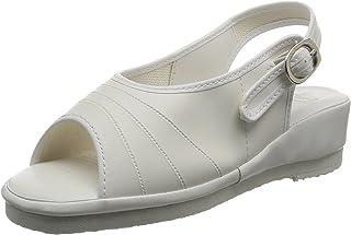 [Foot Form Foot] Foot Form 鞋子
