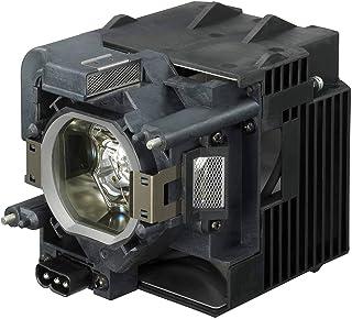 Toshiba P9 投影机替换灯TLPLB1 For TDP-B1 Projector
