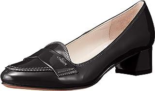 LANVIN en Bleu 雨鞋 2589 女士