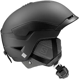 Salomon 萨洛蒙 中性 滑雪头盔 QUEST