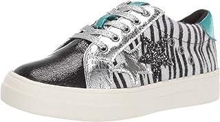 NINA Lizzet 儿童运动鞋