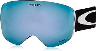 Oakley 欧克利 飞行甲板滑雪/滑雪板 雪镜