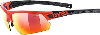 UVEX 运动风格224运动眼镜