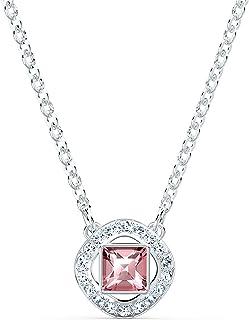 施华洛世奇女式水晶吊坠项链 5547022