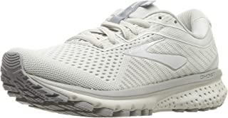 BROOKS 布鲁克斯 跑鞋 轻便 缓冲 GHOST 12 B BRW3052 女士