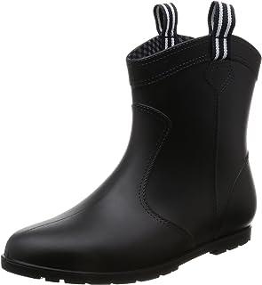 [女士] 雨鞋 雨靴 长靴 雨靴 12147160