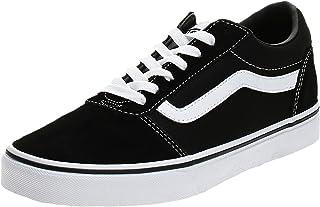 Vans 范斯 Ward 帆布运动鞋