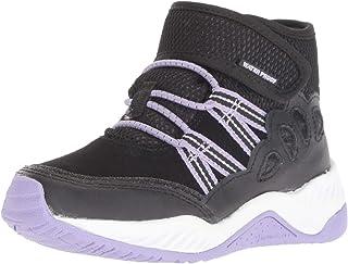 Jambu Willow 儿童时尚靴子