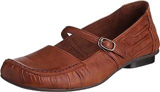 [MODE KAORI] MODE KAORI 平底鞋 35056