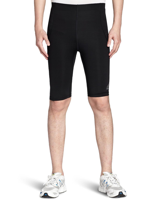 adidas 阿迪达斯 男式 梭织运动裤 黑 m p92093
