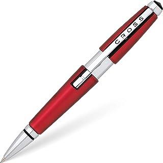 CROSS 高仕 精锐系列宝珠笔AT0555-7酒红
