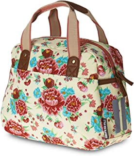 Basil Bloom Girls-Carry All Bicycle Shoulder Bag