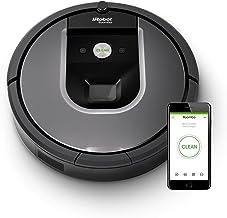 iRobot Roomba 960 掃地機器人