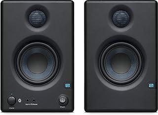 PRESONUS ERIS 显示器,锥形高音扬声器Eris E3.5 BT 蓝牙 Eris E3.5 BT (Paar)