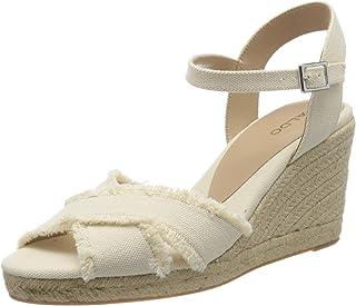 Aldo 女士 Onarewia 莫卡辛鞋