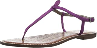 Sam Edelman 女式 Gigi 凉鞋