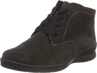 Semler Xenia 女靴,