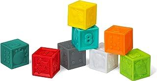 Infantino 挤压和堆块套装