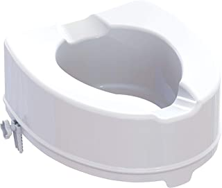 Identités 马桶增高器 标准 15 厘米