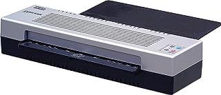 Nakabayashi 亚瑟 个人塑封机 LAMI BOX A3