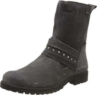 Superfit 女孩 Galaxy Gore-tex 雪地靴