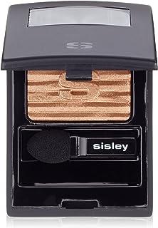 Sisley Phyto-Ombre 发光眼影琥珀女士,金属色,0.06 磅