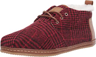 TOMS 大学 Rope Sole 1019b09r 女士 espadrille 低帮鞋