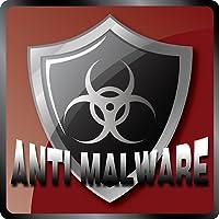 Antimalware (Malware Removal)