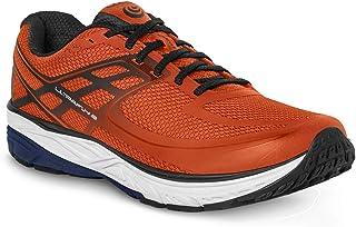 Topo Athletic 男士 M-Ultrafly 2 跑步鞋