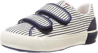 MoonStar 月星 运动鞋 日本制造 17~23cm 有0.5cm 儿童 MS C2223 山胡桃木 18.0 cm 2E
