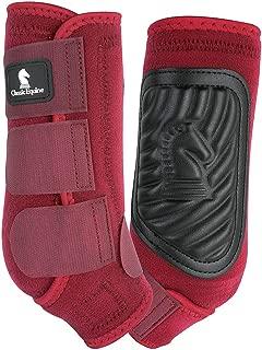 Classic Equine ClassicFit 运动靴