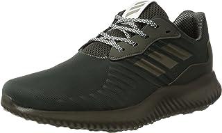 adidas 阿迪达斯 Alphabounce Rc, 男士 跑步鞋