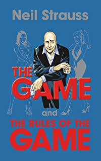 The Game and Rules of the Game (English Edition)