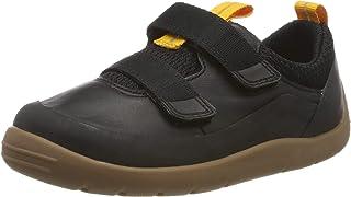 Clarks Play Trail K 儿童胶底鞋 休闲鞋