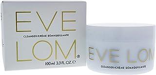 EVE LOM 洁面乳,3.3盎司(约93.55克)