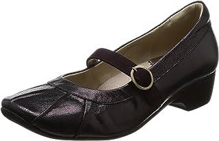 [Beaphott] 芭蕾舞鞋 1374
