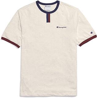Champion 男式 Yc T 恤