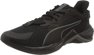 PUMA 男士 Hybrid Nx Ozone 跑鞋