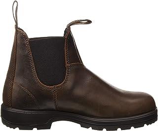 Blundstone 1609 Pul lOn Chelsea 靴子