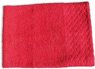 Soleil d'Ocre ANTIQUE 红手巾