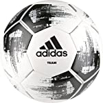 adidas 阿迪达斯 男士 Team Glider 足球