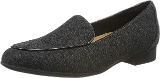 Clarks Un Blush Ease 女式便鞋