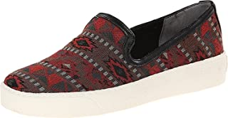 Sam Edelman Women's Becker Fashion Sneaker