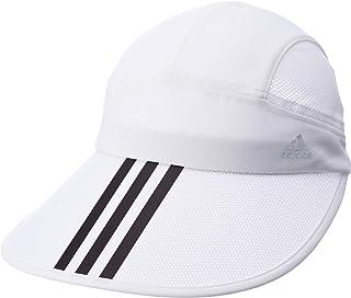 Adidas 阿迪达斯 无檐帽 防紫外线无檐帽 (GOT17) 女款 GOT17