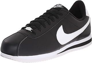 Nike Men's Nike Cortez Basic Leather Shoe