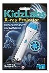 4M Kidzlabs X-Ray 投影机
