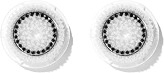Clarisonic Sensitive Facial Cleansing Brush Head Replacement
