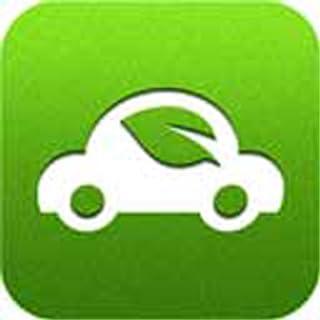 车托帮•安驾路况导航电子狗2.02Android版