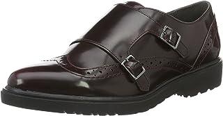 tamaris 女式24317乐福鞋,6英国