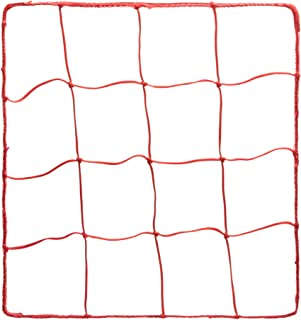 Champion Sports 4Mm Soccer Replacement Net